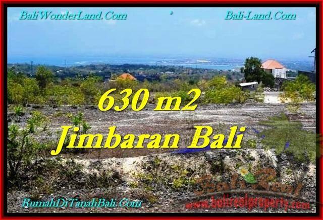 LAND SALE IN JIMBARAN BALI TJJI099LAND SALE IN JIMBARAN BALI TJJI099