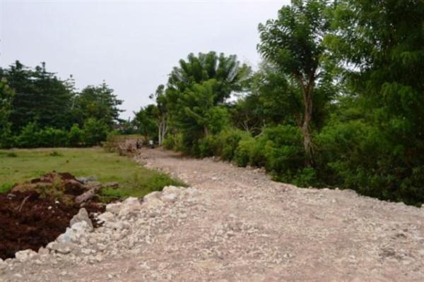 Land for sale in Jimbaran Bali 1,400 m2 with Close to Pecatu Graha