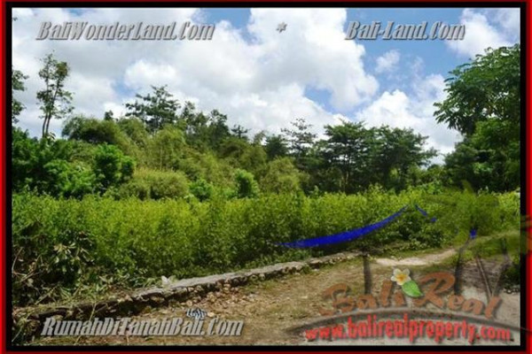 Beautiful JIMBARAN BALI LAND FOR SALE TJJI069