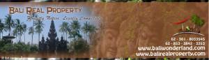 Bali-Land-for-sale-in-Jimbaran