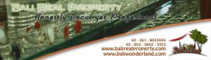 Land-in-Jimbaran-Bali-for-sale