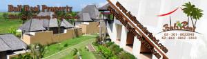 Property-for-sale-in-Jimbaran-Bali