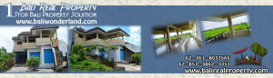 Property-for-sale-in-Jimbaran-Land