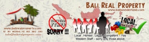 bali-land-for-sale