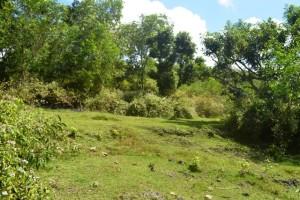 Land for sale in Jimbaran Bali