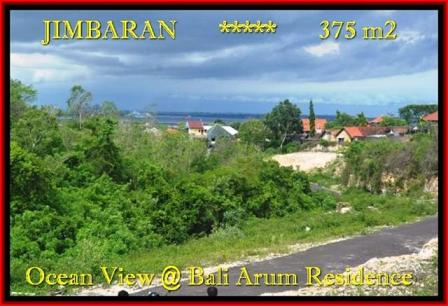Affordable PROPERTY LAND IN Jimbaran Uluwatu BALI FOR SALE TJJI095