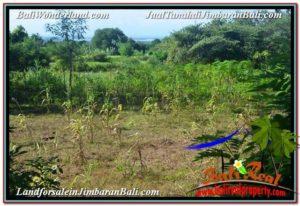 Beautiful LAND IN Jimbaran Uluwatu BALI FOR SALE TJJI113