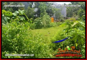 LAND FOR SALE IN Jimbaran Ungasan TJJI125