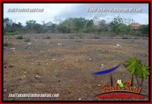 Exotic JIMBARAN LAND FOR SALE TJJI132A